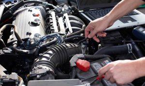 Техническое обслуживание автомобиля цена