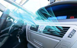 Стоимость ремонта автокондиционеров