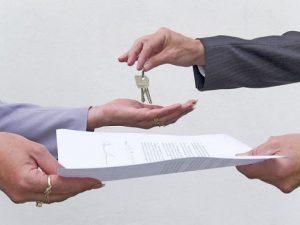 Стоимость аренды коммерческой недвижимости